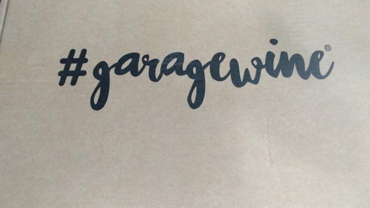 @garagewine